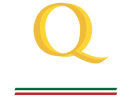 Qualità Italiana
