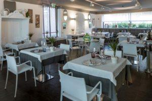 ristorante-hotel-parma